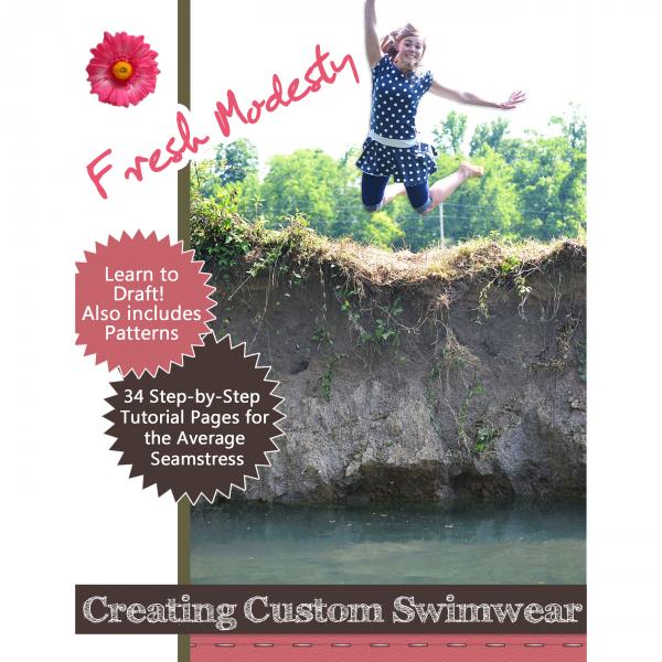 creatingcustomswimwearcoversq