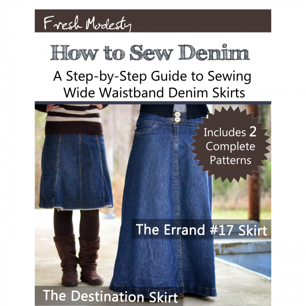howtosewdenimcoversq